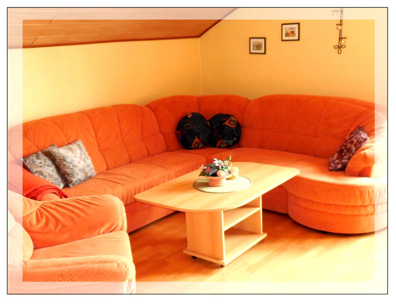 wohnzimmer zirbenholz